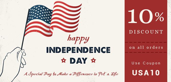 BPC-IndependenceDay