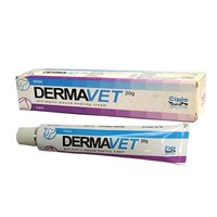 Dermavet for dogs