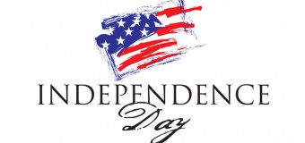 Happy Independence Week From Budgetpetcare- Get Your Favorite Pet Supplies At 6% OFF